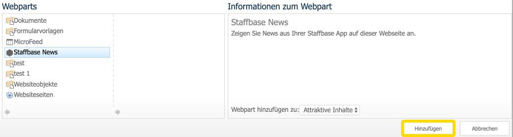 News_Webpart_Einfu_gen.png