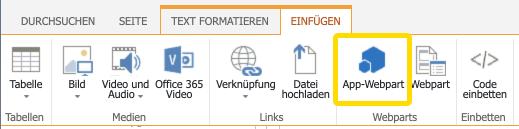 App-Webpart_Einfu_gen.png