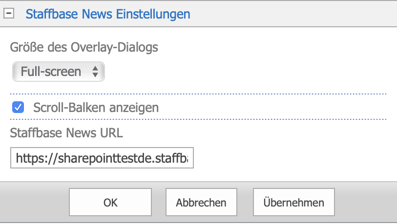 DE_Klassik_Dialog.png