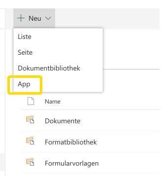 Online_Neue_App_DE.png