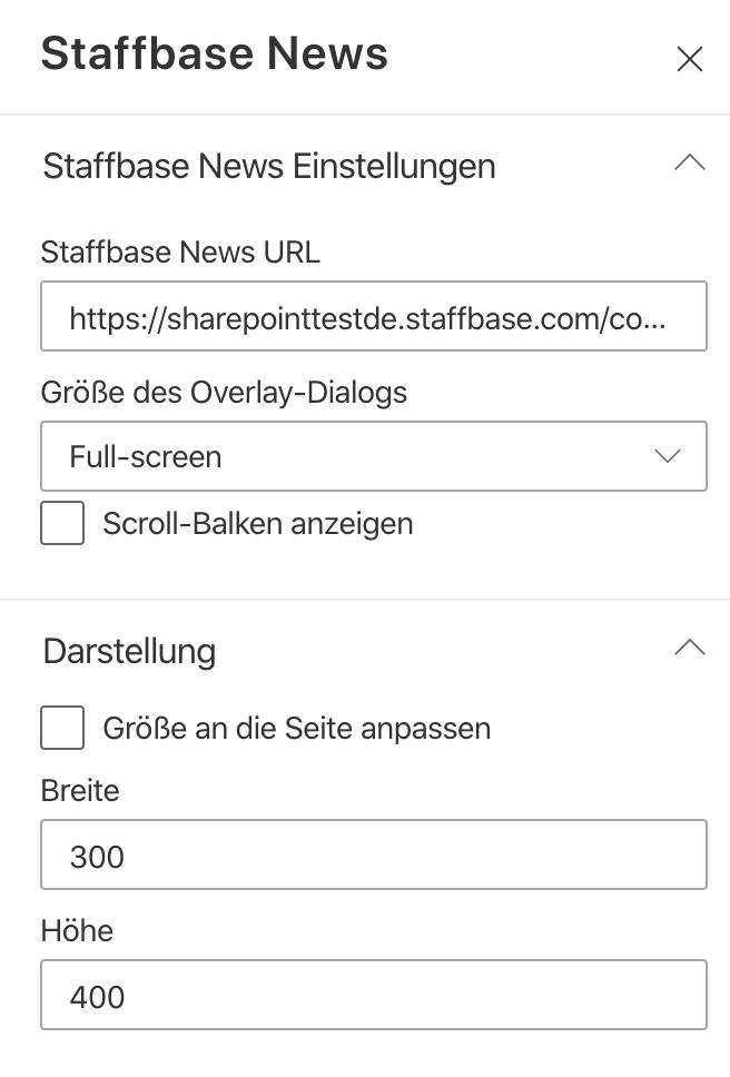 Modern_webpart_bearbeiten.png