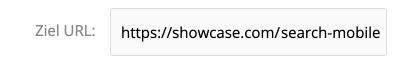 Ziel_URL_Beispiel.png