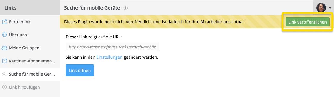 Link_Vero_ffentlichen.png