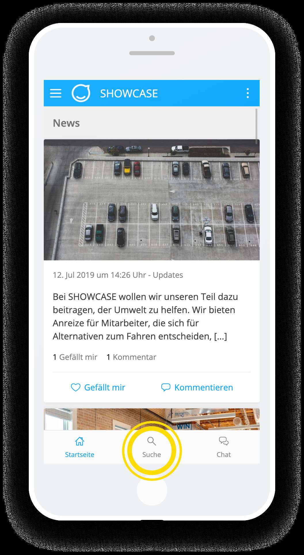 Vorschau_Quicklink_Suche.png