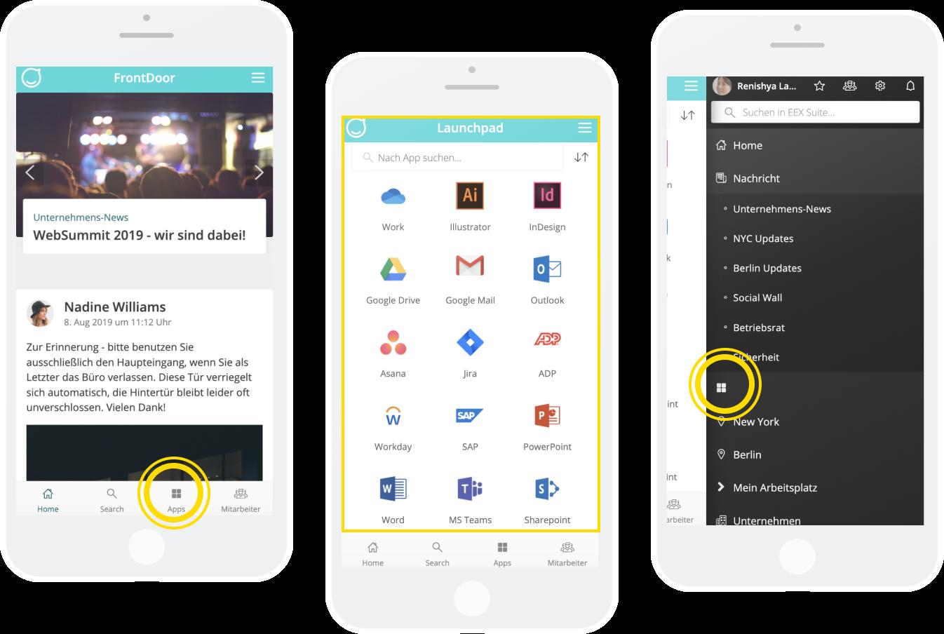 Launchpad_Mobile_de.png