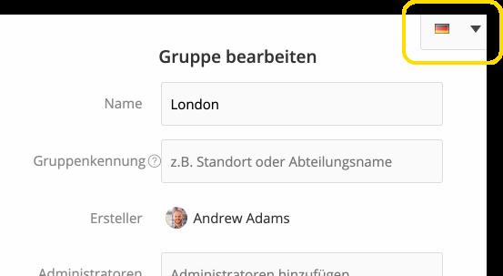 edit_group_language_de.png