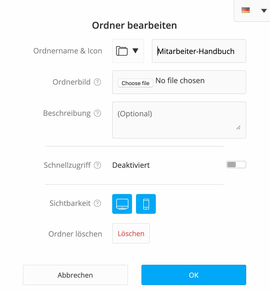 edit-menu-item_de.png