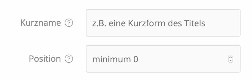 configure-quicklink_de.png