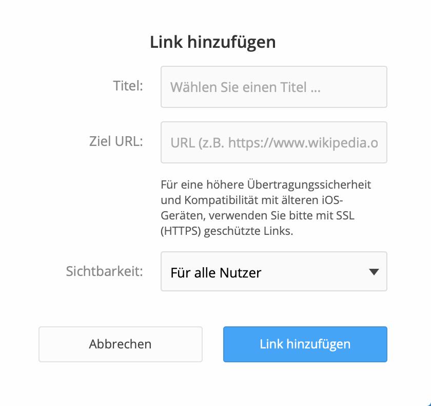 Links_hinzufuegen_DE.png