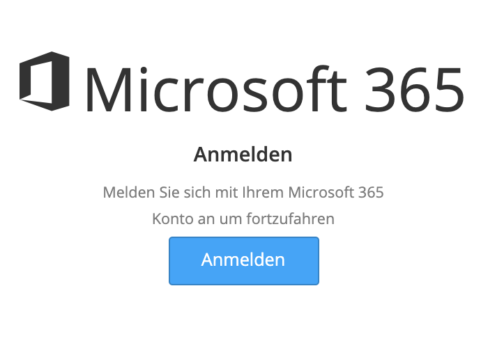 Anmelden_Microsoft.png