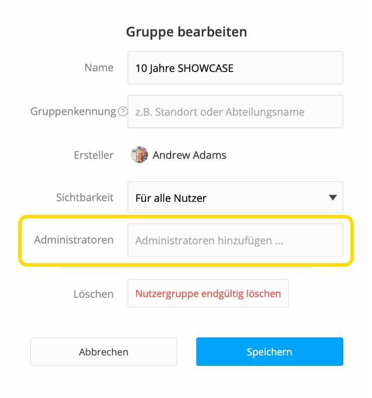 Administrator_Hinzufuegen.png