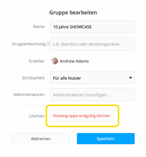 Nutzergruppe_loeschen.png