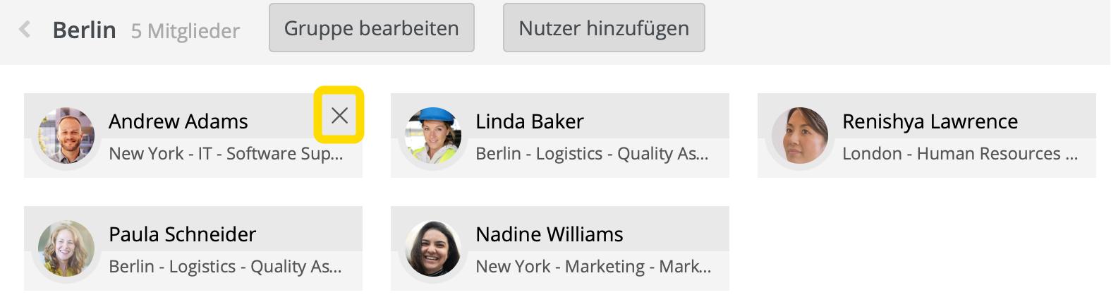Nutzer_loeschen_intern.png