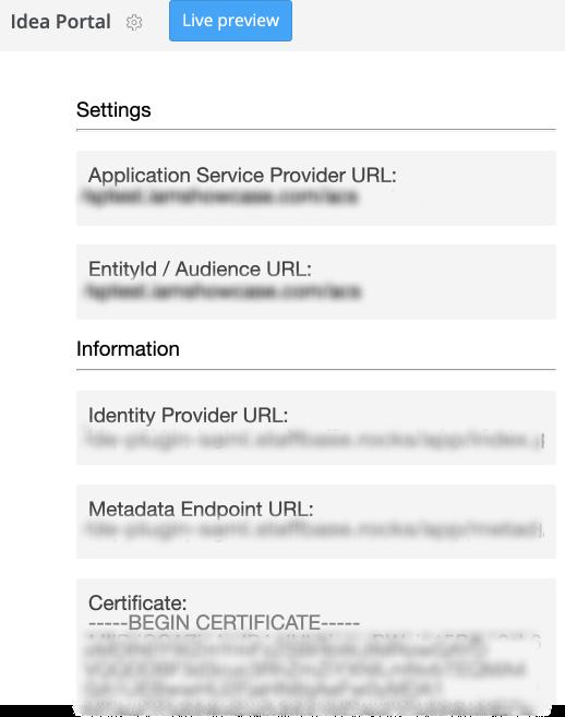 SAML-key-certificate.png