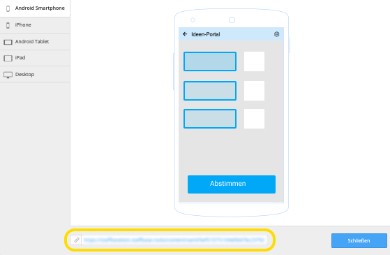 SAMLplugin-link-de3.png