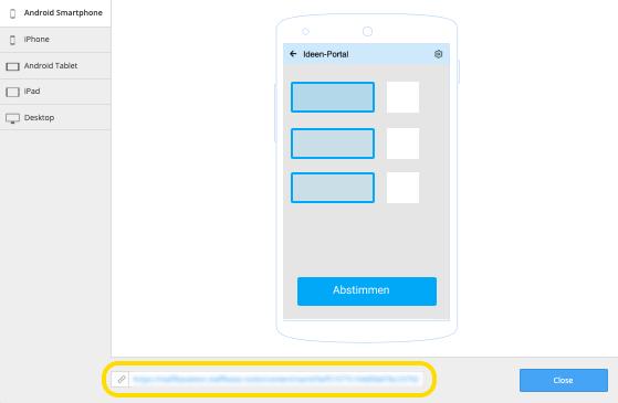 SAMLplugin-link.png