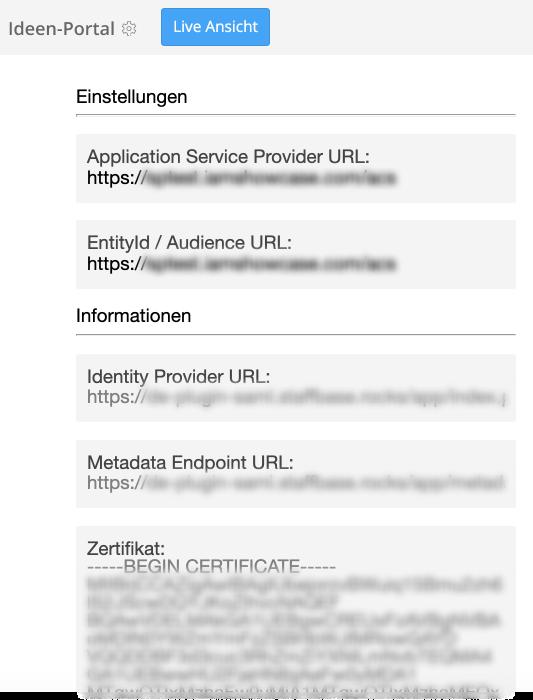 SAML-key-certificate_de.png