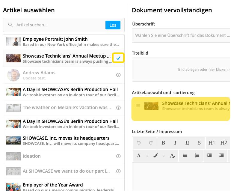 DE_Print_to_PDF_Auswaehlen.png