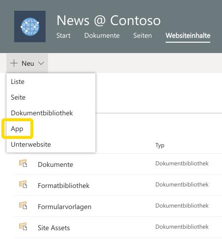Neue_App.png