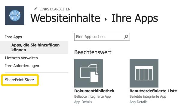 SharePoint_Store_DE.png