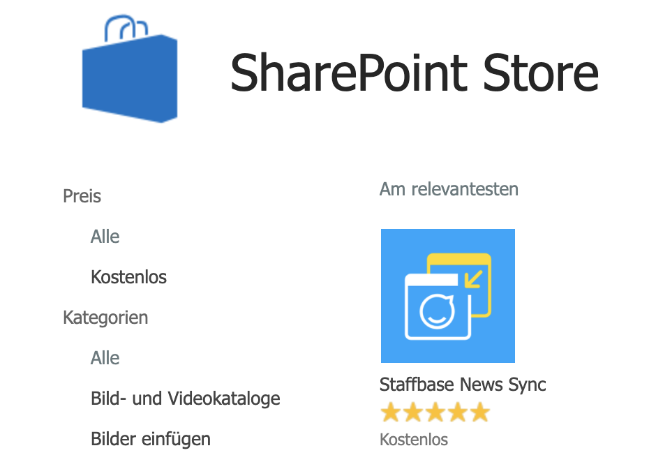 News_Sync_SharePoint_Store.png