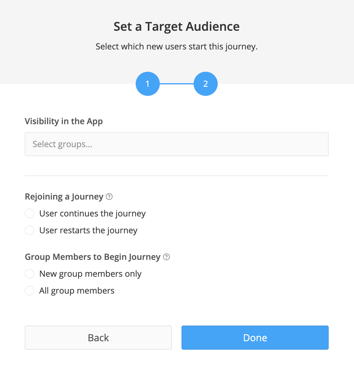 Target_Audience_Group_2.png