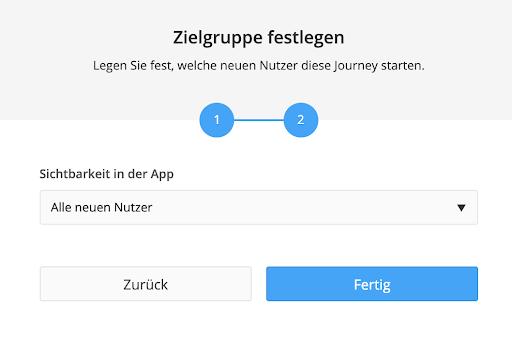 Zeilgruppe_Festlegen.png