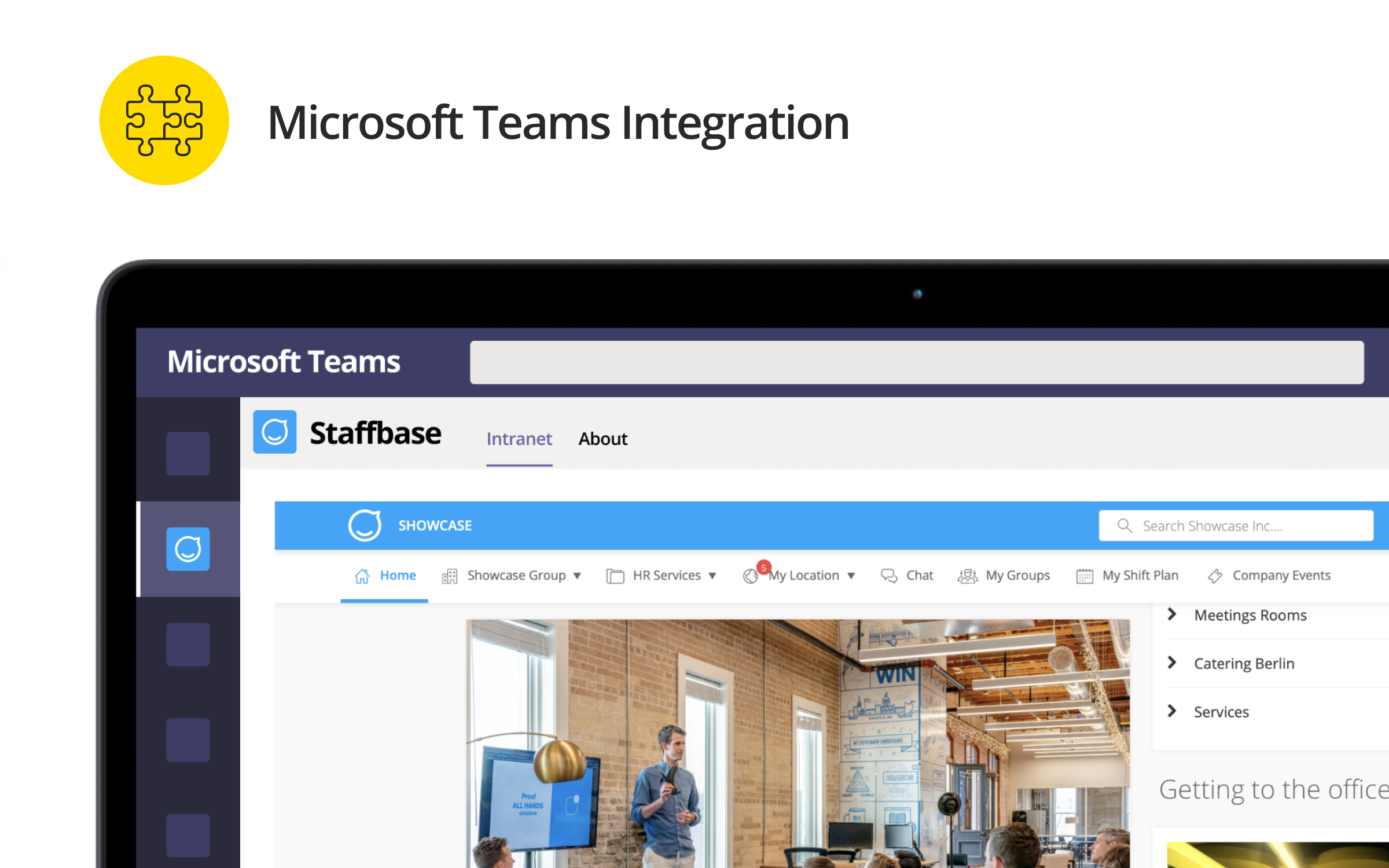 Microsoft_Teams_Integration.png