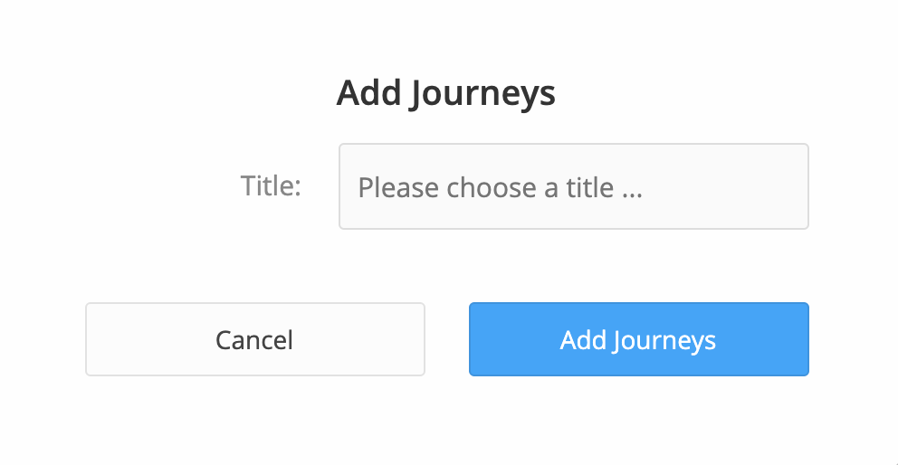 Add_Journey.png