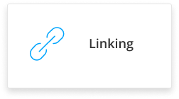 Linking.png