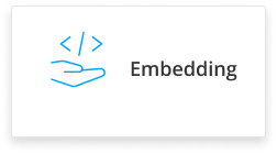 Embedding.png