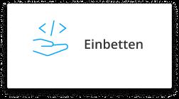 Embedding_de.png