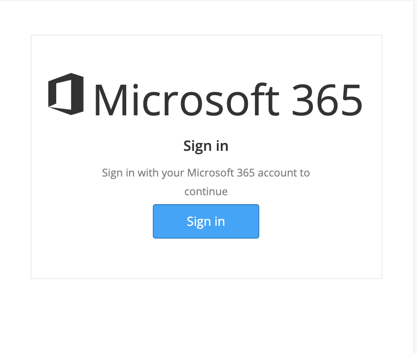Sign-in_Microsoft365.png