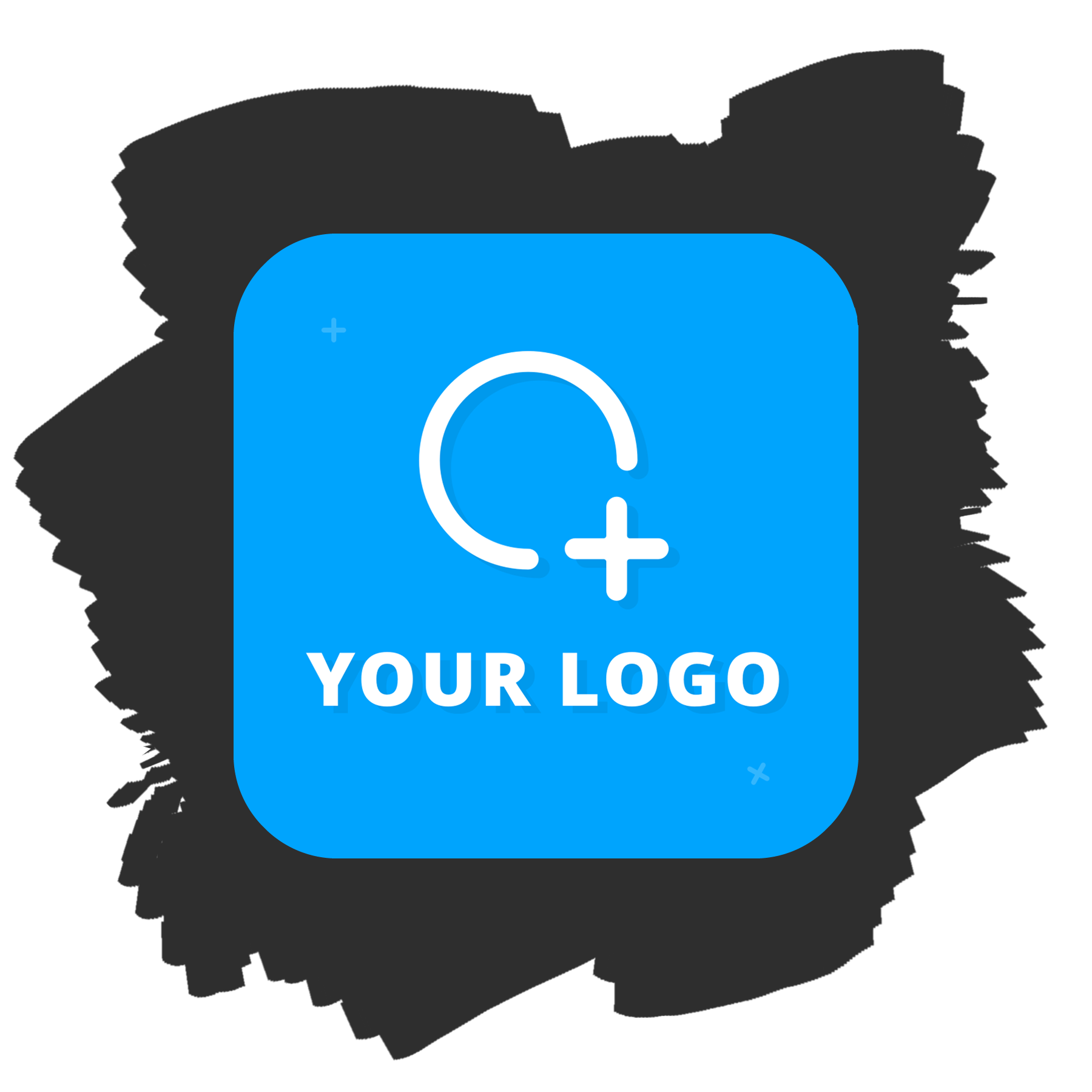 app-icon_ourLogo_iOS-device.png