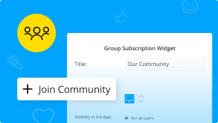 Group_Subscription_widget.png