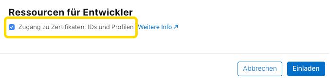 app-dist_iTunes_user-access_de.png