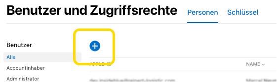 app-dist_app-store_useradd3_de.png