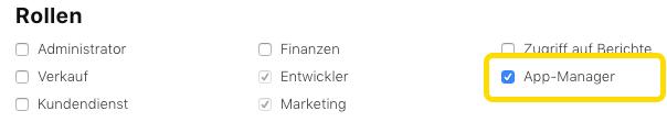 app-dist_iTunes_user-role2_de.png