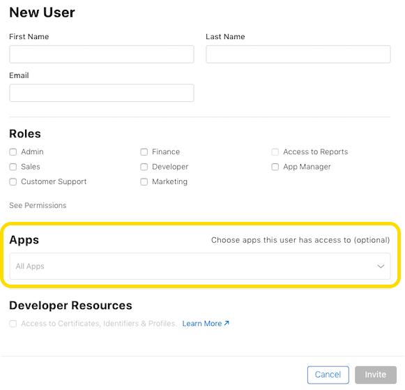 app-dist_iTunes_user-app-limit-rights.png
