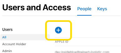 app-dist_app-store_useradd3.png