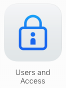 app-dist_itunes_users2.png