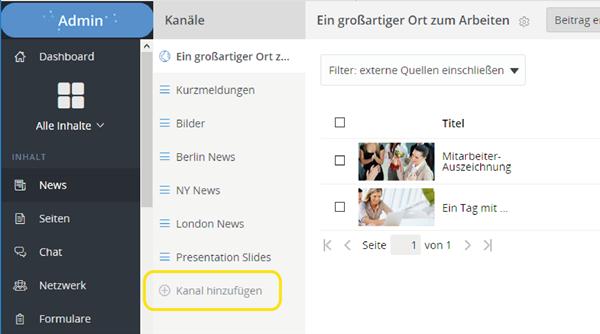 Kanal_hinzufuegen_de.png
