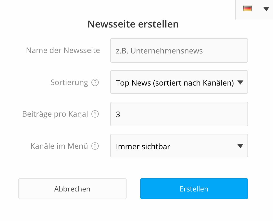 Newspage-dialog_de.png