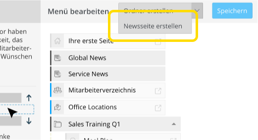 Newspage-create_de.png
