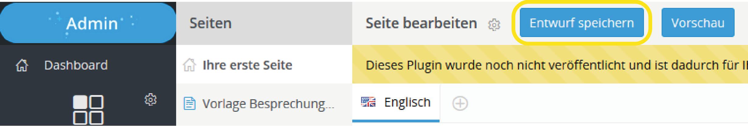 Seite_Entwurf_speichern_de.png