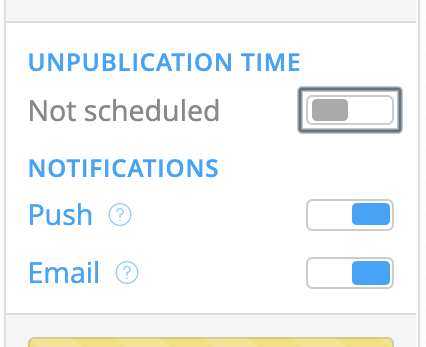 Notification_Settings_.png