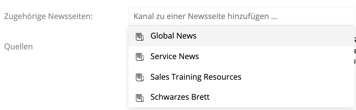 Associating_A_News_Page_de.png