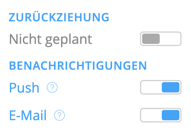 Setting_Up_Notification_de.png