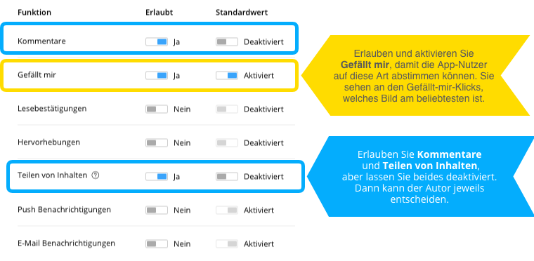 channel-settings-example-social_de2.png
