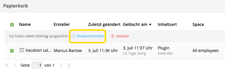 Plugin_wiederherstellen_DE.png